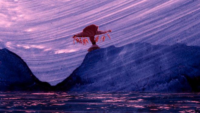 LK_Water-Panics-In-The-Sea-[Beacon]_2011_Digital-stop-frame-animation_12min15s-[filmstill]_650