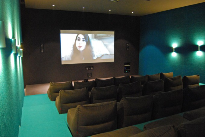 Pavilion_01_Cinema-680x456