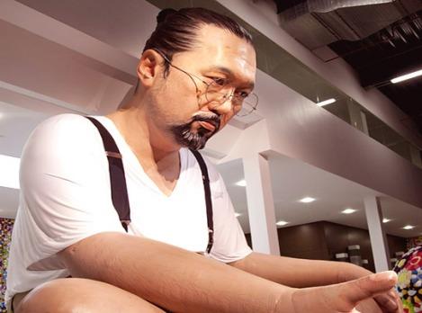 Murakami-Qatar-01