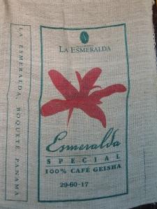 coffee-sack