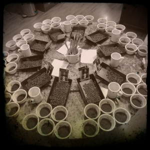 cuppingtable
