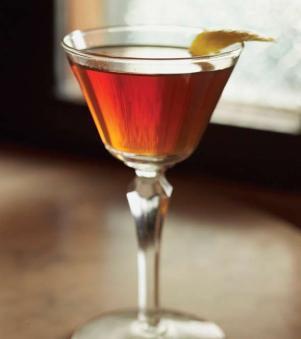 manhattan-cocktail-vt