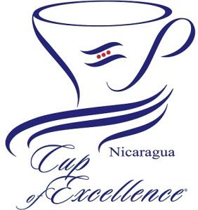 NicaraguaLogo2010