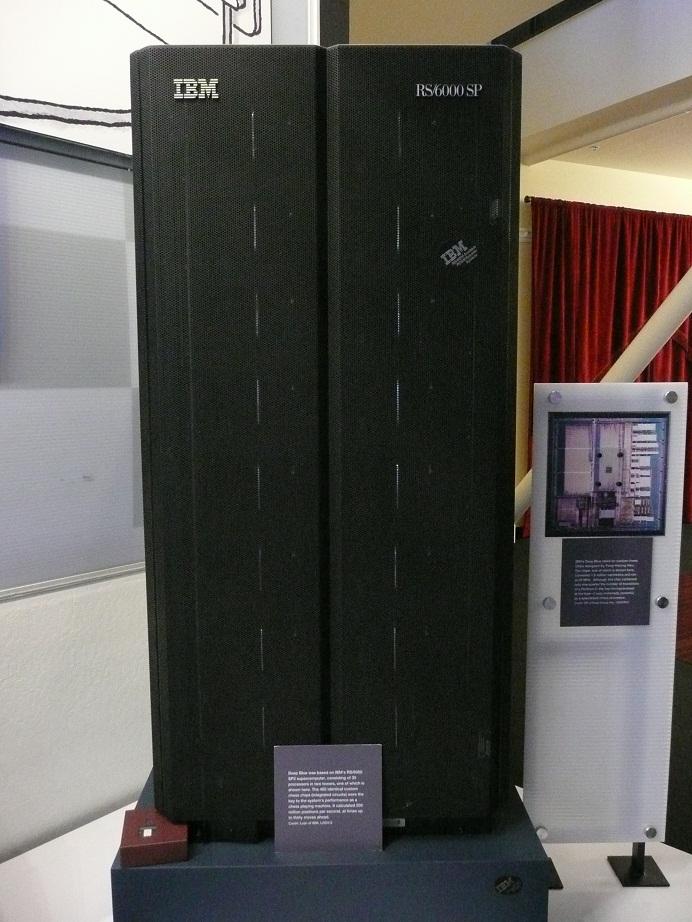P1140402
