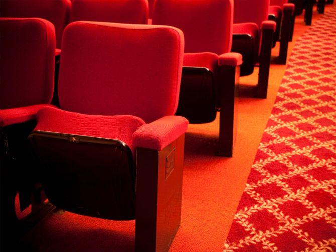20110428_Dubai-International-Film-Festival