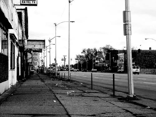 Detroit (1)