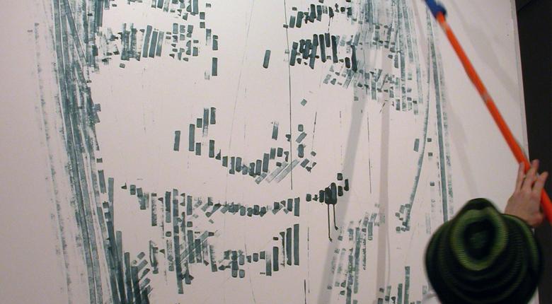Pixel-Roller-Face-780x340