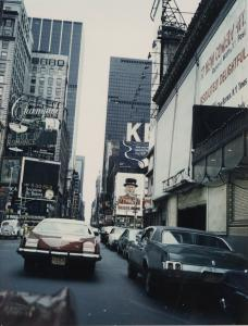 _3__Press_Image_l_William_S._Burroughs_l_Midtown_Manhattan__1965____Estate_of_William_S._Burroughs_52cd5a900ad7f