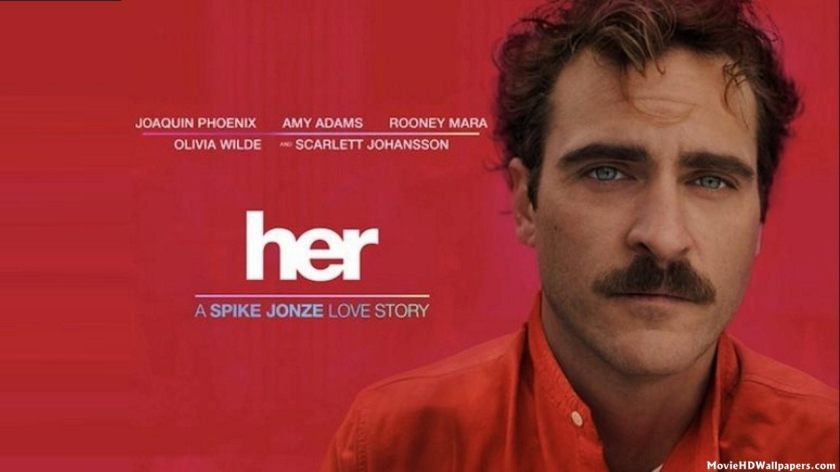 Her-2013-Love-Story-Movie