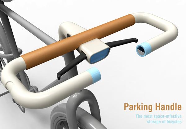 parking_handle
