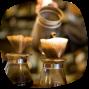 brew_coffee_770
