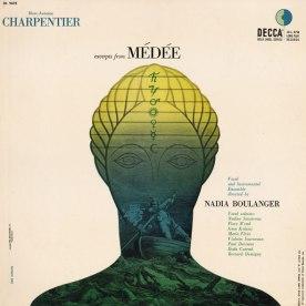 12-Erik Nitsche-Medee-Decca-1953