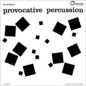 1292519317_provocative-percussion