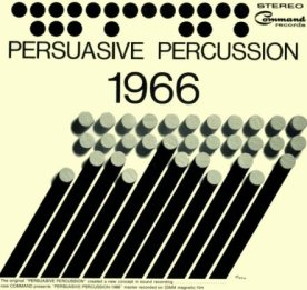 Command_Persuasive_1966