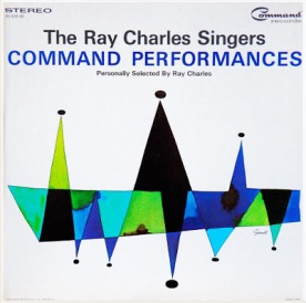 Command_Records1