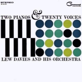 Command_Two_Pianos