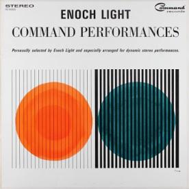 Enoch_Light_Command_Performances