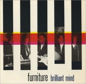 Furniture+-+Brilliant+Mind+-+7-+RECORD-113010