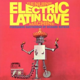genuine_electric_latin_love_machine_front_cover