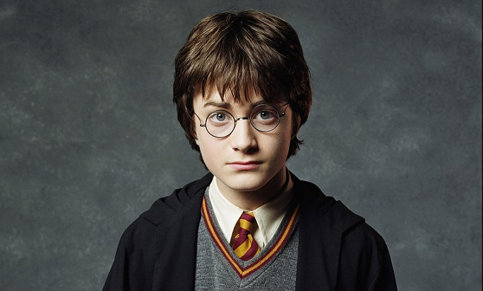 harry-potter-9561-9912-hd-wallpapers
