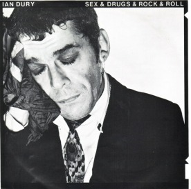 ian-dury-sex-drugs-rock-roll-stiff
