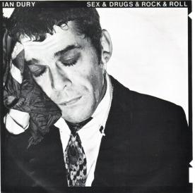 ian-dury-sex-drugs-rock-roll-stiff