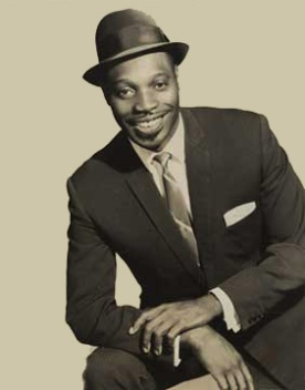 lord_kitchener_calypsonian