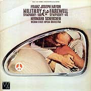 military-scherchen2