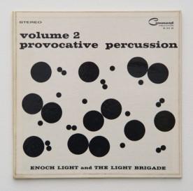 Provocative-Percussion-Volume-2-450x447