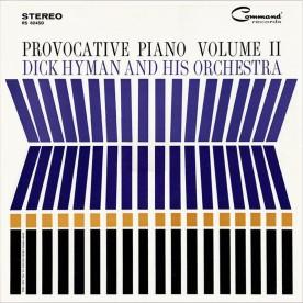 Provocative_Piano