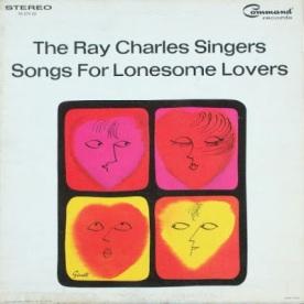 ray_charles_singers_songs
