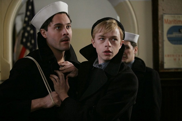still-of-jack-huston-and-dane-dehaan-in-kill-your-darlings