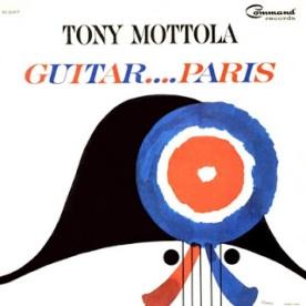 tony_motolla_guitar_paris_front_cover