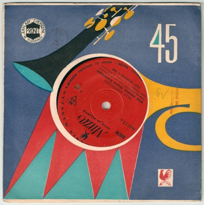 vintage-polish-record-covers-06