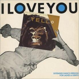 Yello+-+I+Love+You+-+12-+RECORD-MAXI+SINGLE-50240