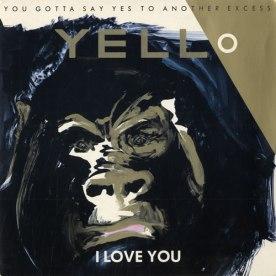 Yello+-+I+Love+You+-+7-+RECORD-560706