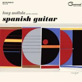 p33_spanishguitar129