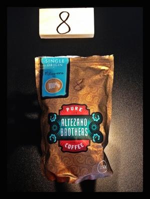 coffee8