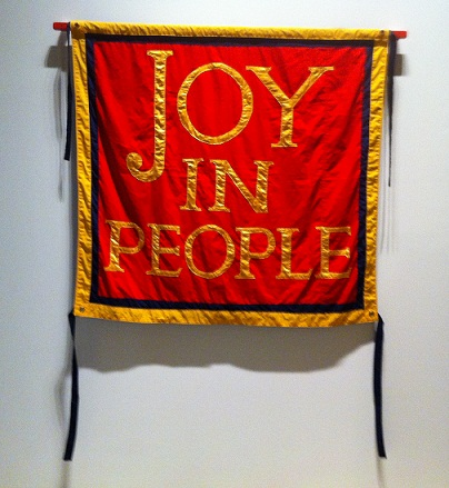 Jeremy-Deller-Joy-in-People