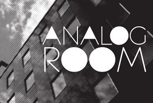 ae-analogroom
