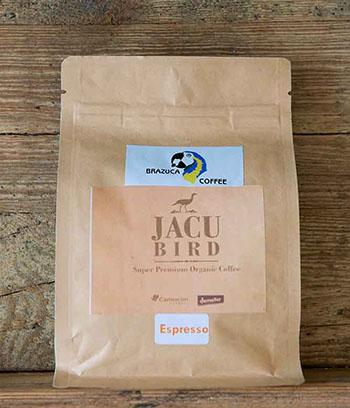 jacu-bird-350