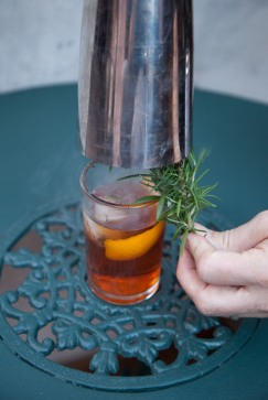 1805-old-fashioned-w-smoking-rosemary
