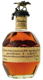 Blantons_Single_Barrel_Bourbon_1_294217