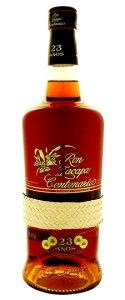 ron-zacapa-centenario-rum-23-year