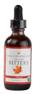 Urban-Moonshine-Organic-Bitters-Gluten-Free-Maple-851588002081