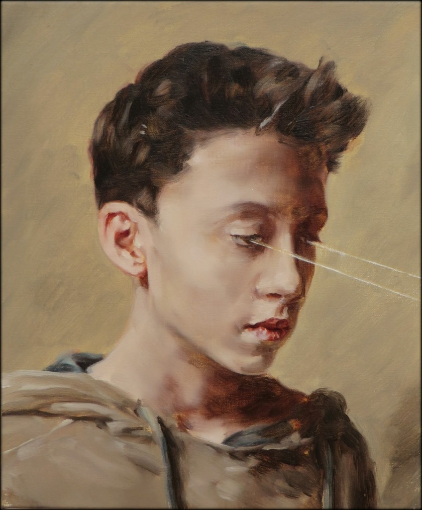 065-michael-borremans-the-son