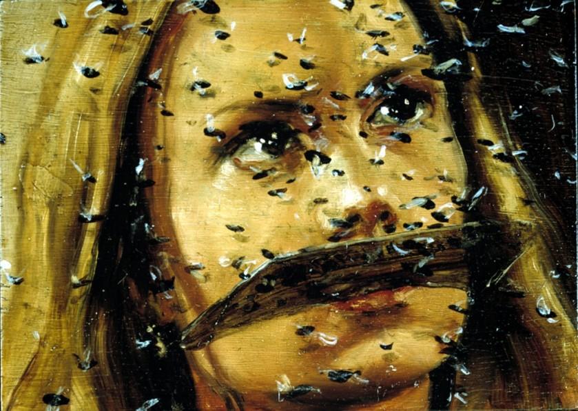 2001-American-actress-200-e1323798929114