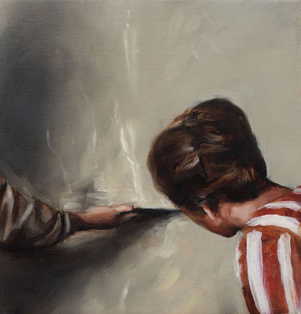 MICHAEL-BORREMANS3