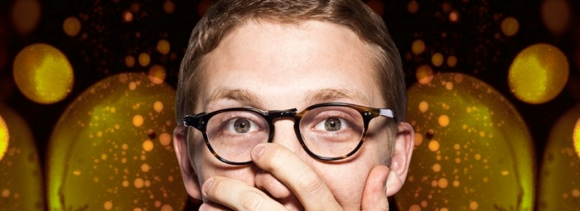 Sam of Floating Points