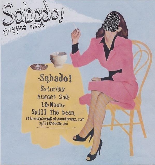 sabadoWeb